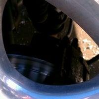 Foto diambil di Belle Tire oleh Nina K. pada 1/18/2012