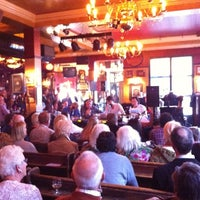 10/15/2011 tarihinde Laurens D.ziyaretçi tarafından The Florin'de çekilen fotoğraf
