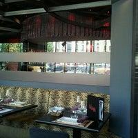 8/4/2012にJuanjoがRestaurante Lakasaで撮った写真