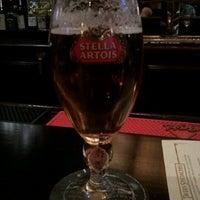 Das Foto wurde bei The Tavern @ St. Michael's Square von Timmy B. am 9/25/2011 aufgenommen