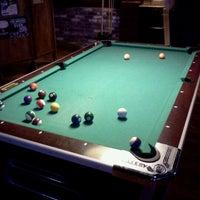 Photo prise au Poplar Street Pub par Jeff S. le3/11/2012