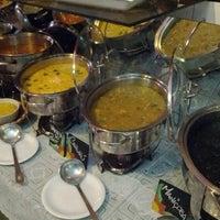 Foto tirada no(a) Restaurante Amazônia por Eduardo A. em 8/4/2012