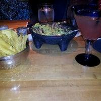 Photo prise au Cantina Laredo par Shareese B. le1/1/2012