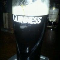 2/18/2012에 Stephen C.님이 Mulligans Irish Pub에서 찍은 사진