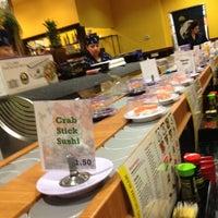 Sushi Station Az / Löydä hotelleja kohteessa sushi station revolving sushi bar, phoenix (az).