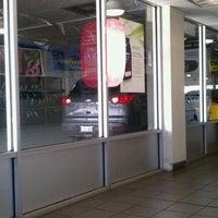 Das Foto wurde bei Tropical Chevrolet von Milly I. am 11/2/2011 aufgenommen