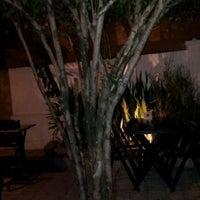 3/30/2012にFernando M.がBoteco Nacionalで撮った写真
