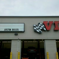 O Reilly Auto Parts Stratham Nh