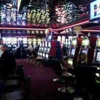 Manhattan slots casino bonusar