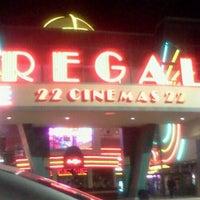 Arbor place mall movies $1