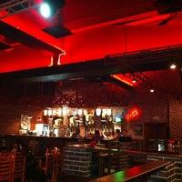 Снимок сделан в Glastonberry Pub пользователем tanya i. 8/13/2011