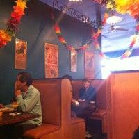 7/31/2011에 Tracey B.님이 Celia's Mexican Restaurant에서 찍은 사진