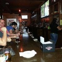 Foto tomada en Mickey Byrne's Irish Pub por Fernando M. el 8/11/2012