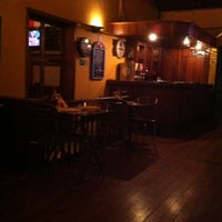 Foto scattata a Prestíssimo Pizza Bar da Ricardo P. il 7/7/2011