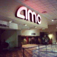 Снимок сделан в AMC River East 21 пользователем John L. 2/4/2012