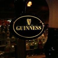 Снимок сделан в Robert Emmet's Restaurant пользователем Ed B. 1/30/2011