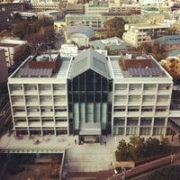 図書館 國學院 大學