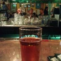 Foto diambil di Phoenix Bar oleh Andrew K. pada 8/20/2011