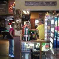 2/18/2012에 Jerry V.님이 Smokin' Joe's Sarasota에서 찍은 사진