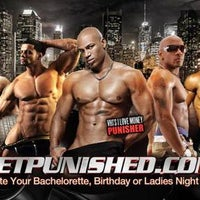Join. Strip club strippers