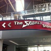 6bcd94de The Sabres Store - Souvenir Shop in Central Business District