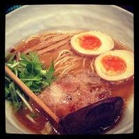 Das Foto wurde bei Usagi von SASAPi . am 12/1/2011 aufgenommen