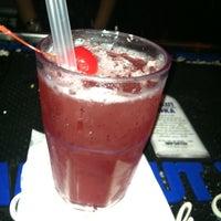 รูปภาพถ่ายที่ Drink Houston โดย BadMarco29 เมื่อ 6/25/2011