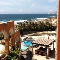 Foto scattata a Hacienda Encantada Resort & Residences da Cheryl D. il 9/28/2011