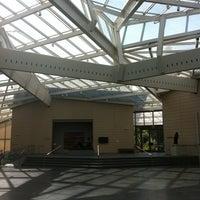 9/13/2011 tarihinde Cara R.ziyaretçi tarafından Nasher Museum of Art'de çekilen fotoğraf