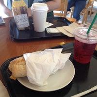 9/1/2012にYouko T.がStarbucks Coffee 宮崎赤江店で撮った写真