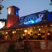Foto scattata a House of Blues Sunset Strip da Jerry C. il 5/11/2012