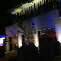 รูปภาพถ่ายที่ Jaso Restaurant โดย Jorge Luis เมื่อ 8/25/2012