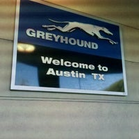 Greyhound Bus Lines St Johns 13 Tips
