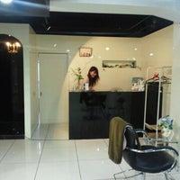 6/16/2012にMasakazu T.がPur hairで撮った写真