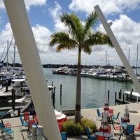 Sarasota Yacht Club >> Sarasota Yacht Club 1100 John Ringling Blvd