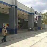 Foto diambil di Tienda UNAM oleh Eder T. pada 2/15/2012