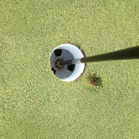 Foto scattata a Lansdowne Resort and Spa da Phil il 8/21/2012