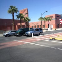 cc2ebb8c ... Photo taken at Las Vegas North Premium Outlets by Myo Hlaing A. on 4/  ...