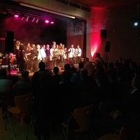 Foto scattata a Liemers College da Sander N. il 2/15/2012