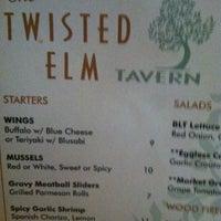 8/7/2012にJeremy H.がTwisted Elmで撮った写真