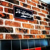 5/26/2012にPatrice H.がJimmy John'sで撮った写真