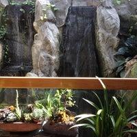 3/12/2012にZaceij B.がBeverly Hot Springs Spa & Skin Care Clinicで撮った写真
