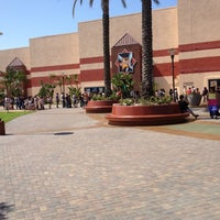 ... Photo Taken At Regal Cinemas Garden Grove 16 By Michelle K. On 5/20 ...
