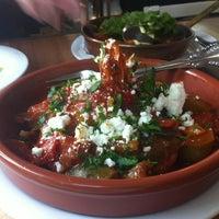 Photo prise au Hellenic Republic par Sam W. le2/29/2012
