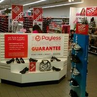 1eb766da2dd Payless ShoeSource (Now Closed) - Del Amo Fashion Center - Torrance, CA