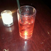 Foto scattata a Katra Lounge da Rich G. il 3/24/2012