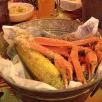joes crab shack las vegas
