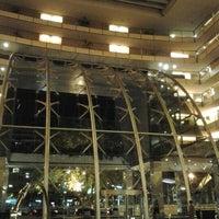 Foto tomada en Hilton Buenos Aires por PAULO T. el 2/14/2012