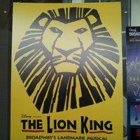 Photo prise au Hobby Center for the Performing Arts par Phillip R. le7/14/2012