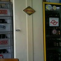 Foto tirada no(a) Sachinha Bar por Miguel H. em 4/26/2012